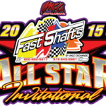 Round 2 voting starts for Fast Shafts All-Star Invitational