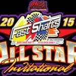 All Star Invitational