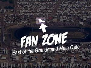 FanZoneMap