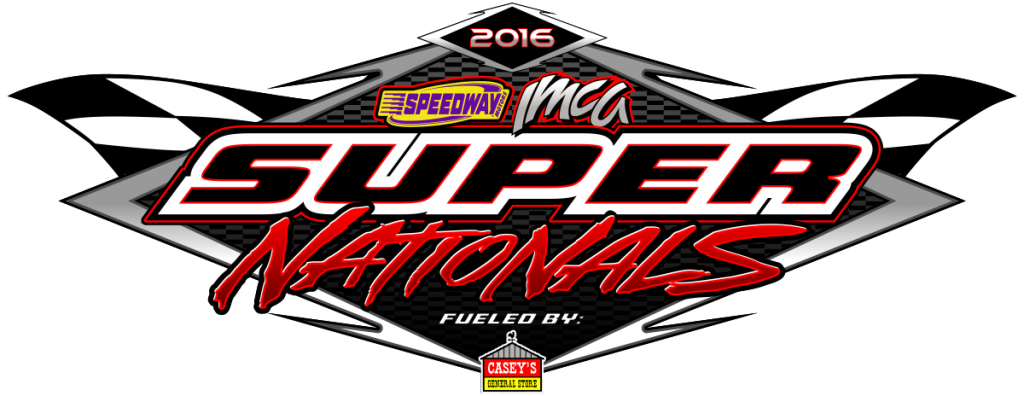 SuperNationals2016