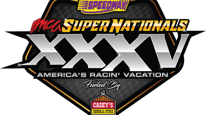 2017 Super Nationals