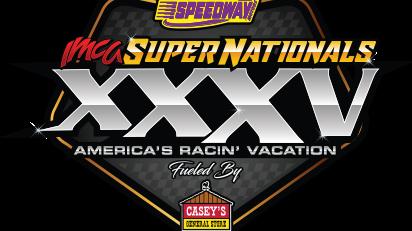 2017 Super Nationals