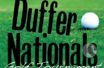 Duffer Nationals
