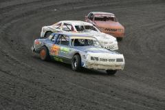 threestockcars