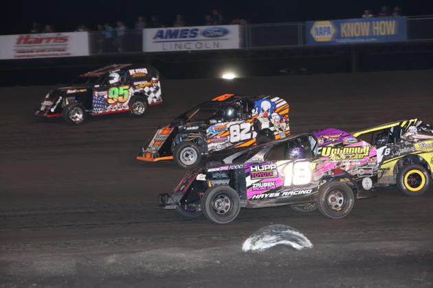 2018 Photos – Boone Speedway ::: Boone Iowa