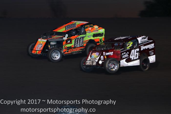 2017 Photos – Boone Speedway ::: Boone Iowa