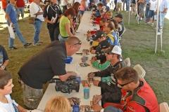 all-star-autographs-2
