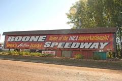 boone-speedway-sign