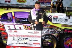 damon-murty-won-the-stock-car-race-of-champions