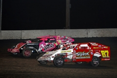 front-row-starter-joel-bushmore-gives-up-a-spot-to-third-place-finisher-darin-duffy