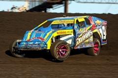 jimmy-gustin-won-the-2011-modified-race-of-champions