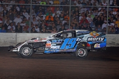 richie-gustin-won-the-imca-modified-supernations-before-a-standing-room-only-crowd