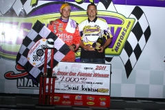 sean-johnson-drove-to-the-victory-in-the-imca-stock-car-supernationals