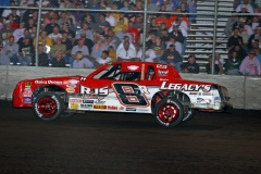 sean-johnson-independence-dominated-the-imca-stock-car-feature-at-the-boone-supernationals-before-a-standing-room-only-crowd