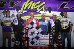sean-johnson-won-the-sock-car-feature-at-the-supernationals