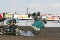 sprint_car_collision