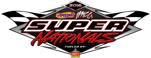 2016 Super Nationals