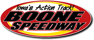 Image result for boone speedway