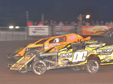 Facebook – Page 14 – Boone Speedway ::: Boone Iowa