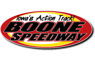 Boone Speedway ::: Boone Iowa – Home Of The Super Nationals!