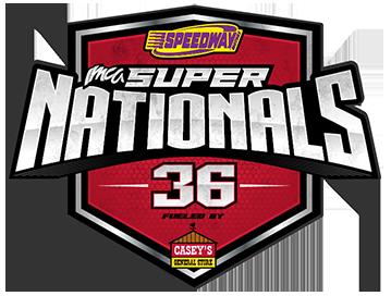 2018 IMCA Super Nationals – Boone Speedway ::: Boone Iowa